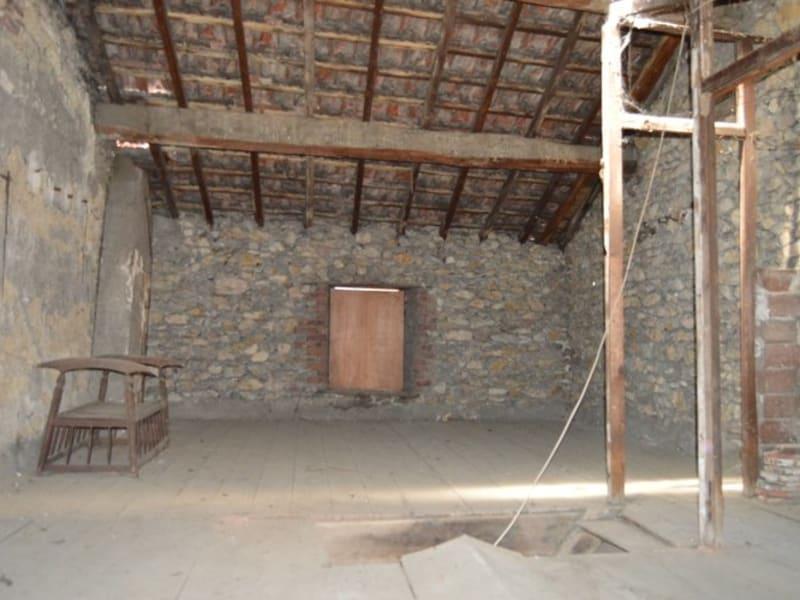 Sale house / villa Sarras 60000€ - Picture 12