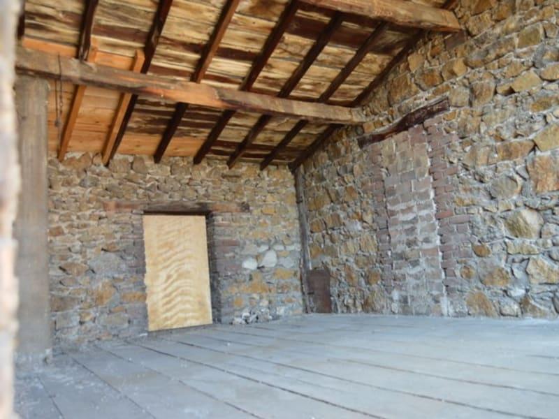 Sale house / villa Sarras 60000€ - Picture 14
