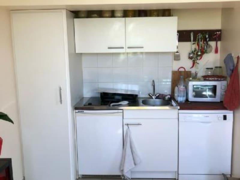Rental apartment Provins 500€ CC - Picture 4