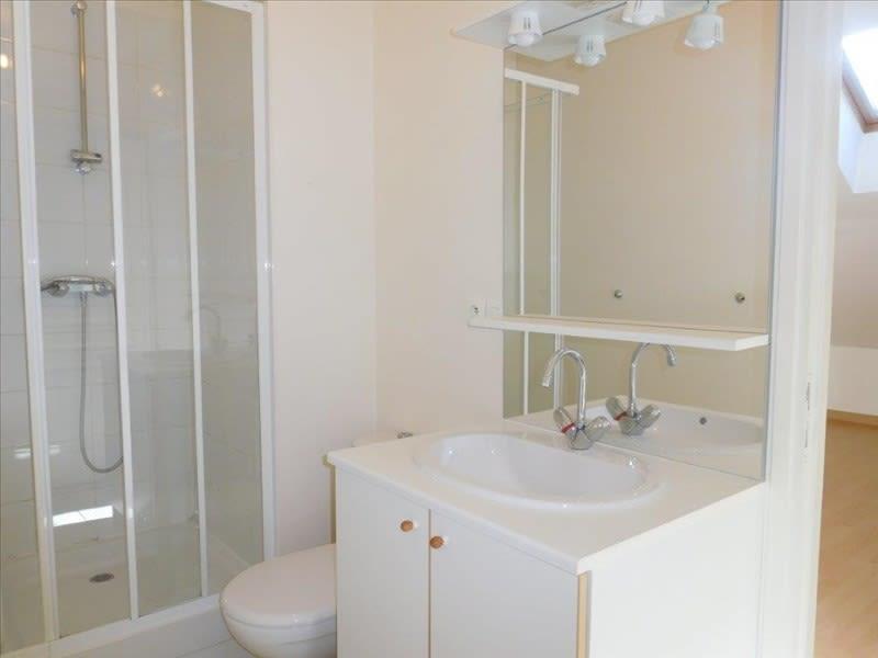 Rental apartment Provins 500€ CC - Picture 5