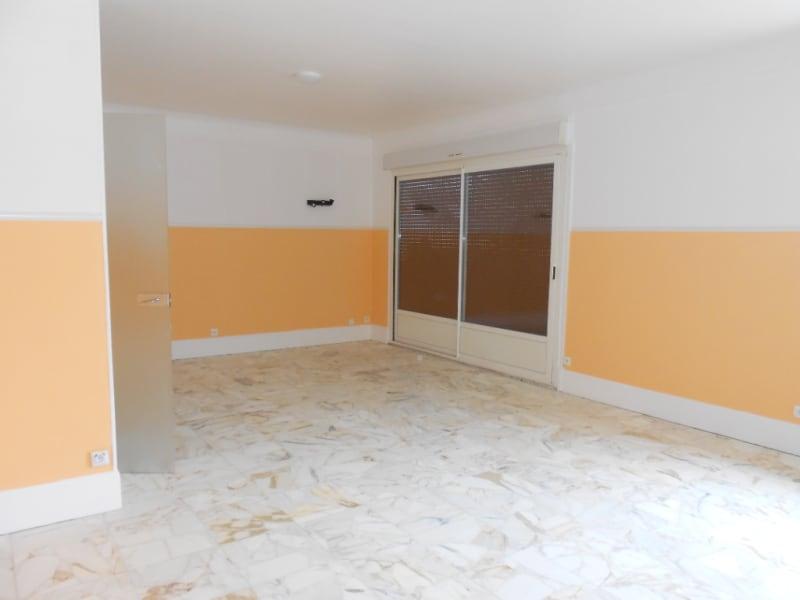 Vente maison / villa Provins 420000€ - Photo 2