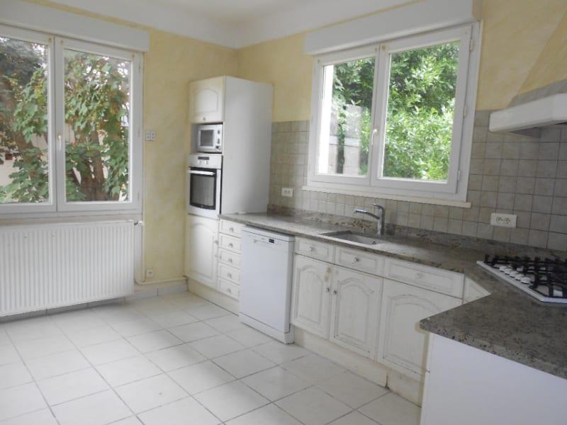 Vente maison / villa Provins 420000€ - Photo 3