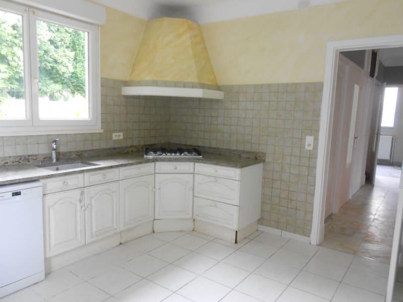 Vente maison / villa Provins 420000€ - Photo 4