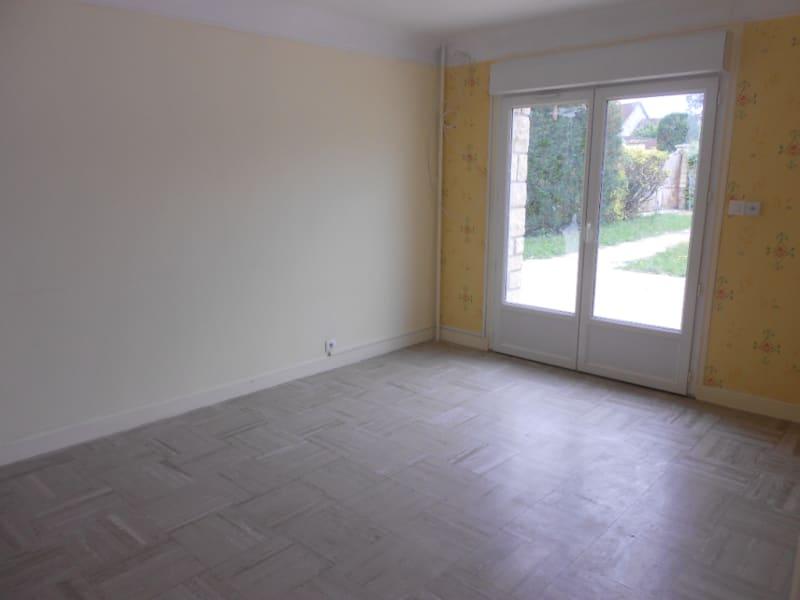 Vente maison / villa Provins 420000€ - Photo 6