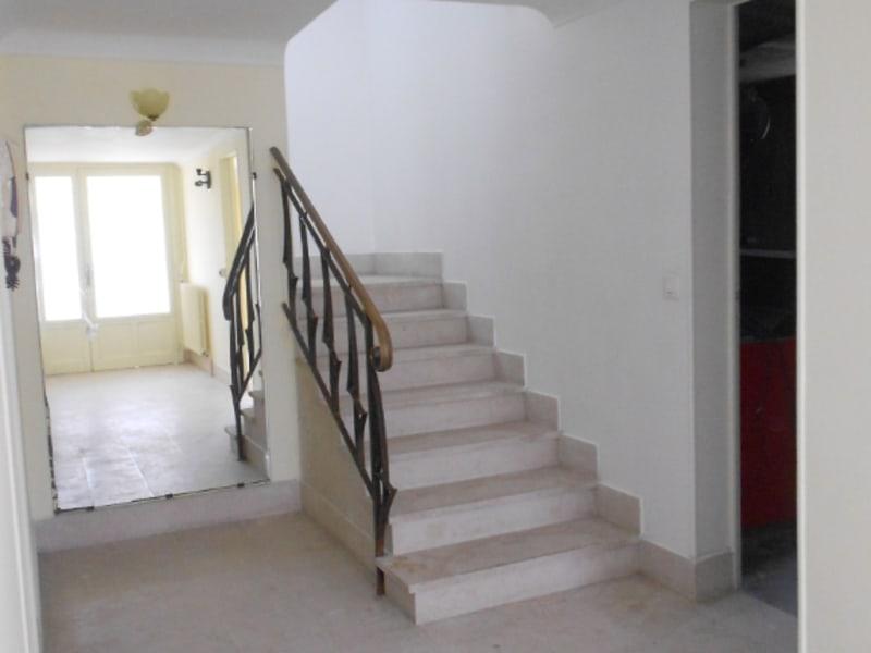 Vente maison / villa Provins 420000€ - Photo 8