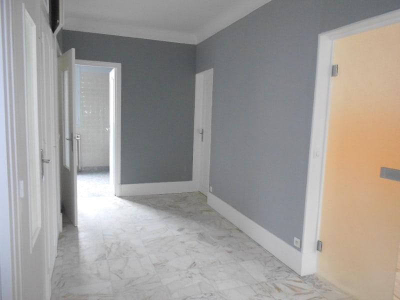 Vente maison / villa Provins 420000€ - Photo 12