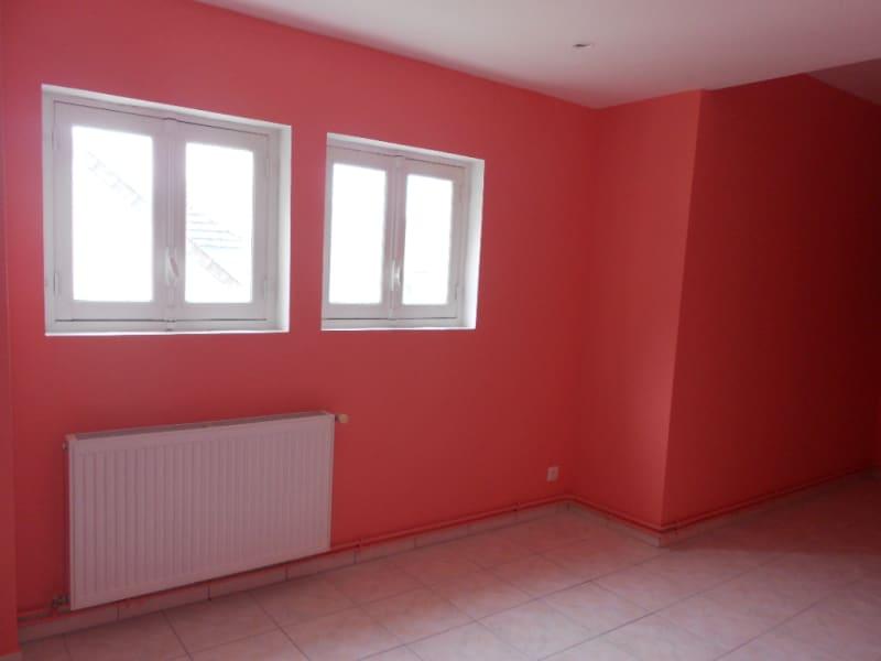 Vente maison / villa Provins 420000€ - Photo 13