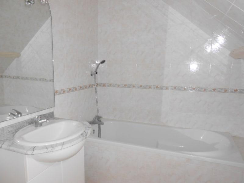 Vente maison / villa Provins 420000€ - Photo 15