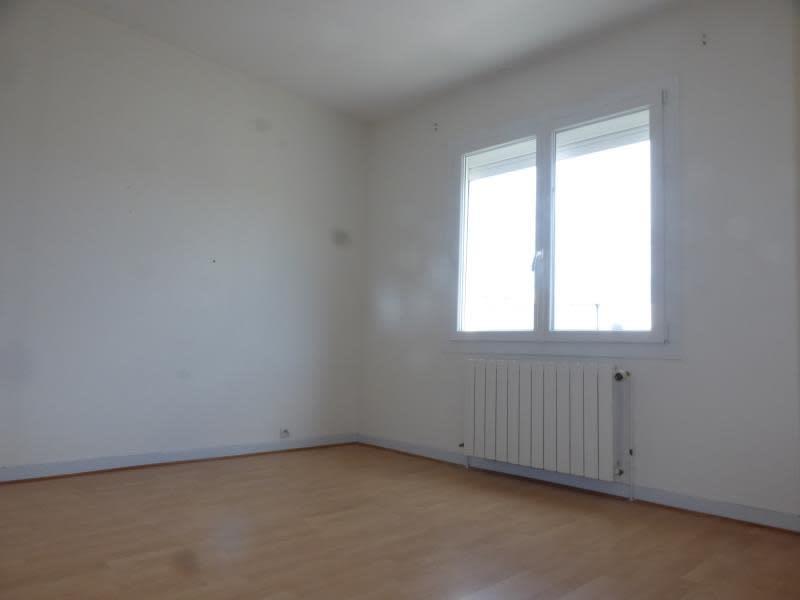 Vente de prestige maison / villa Aytre 493500€ - Photo 7