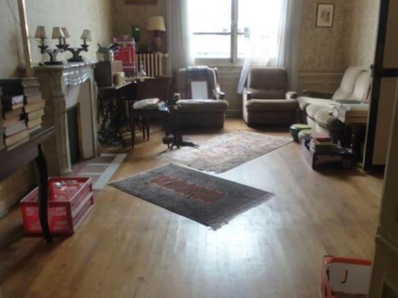 Vente maison / villa Crepy en valois 325000€ - Photo 2