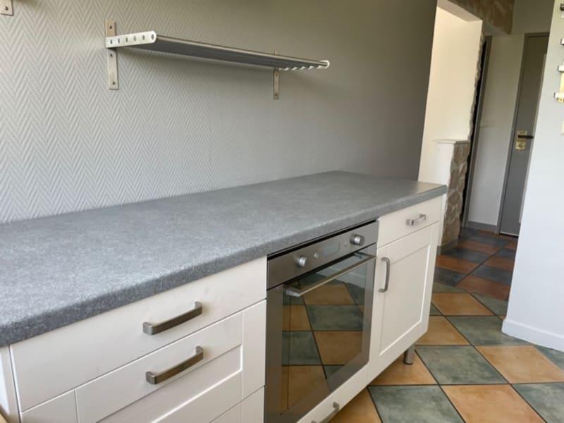 Location appartement Taverny 1100€ CC - Photo 4