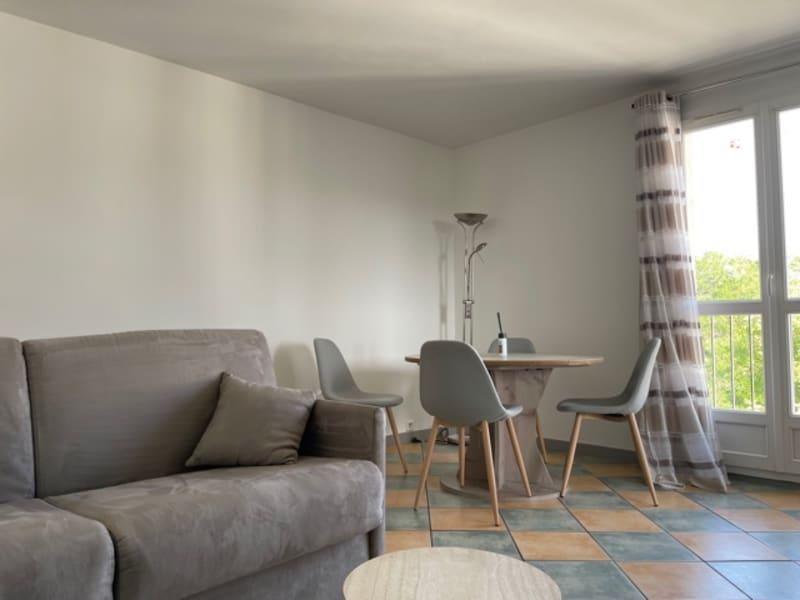 Location appartement Taverny 1100€ CC - Photo 5