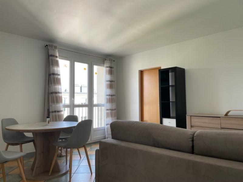 Location appartement Taverny 1100€ CC - Photo 6