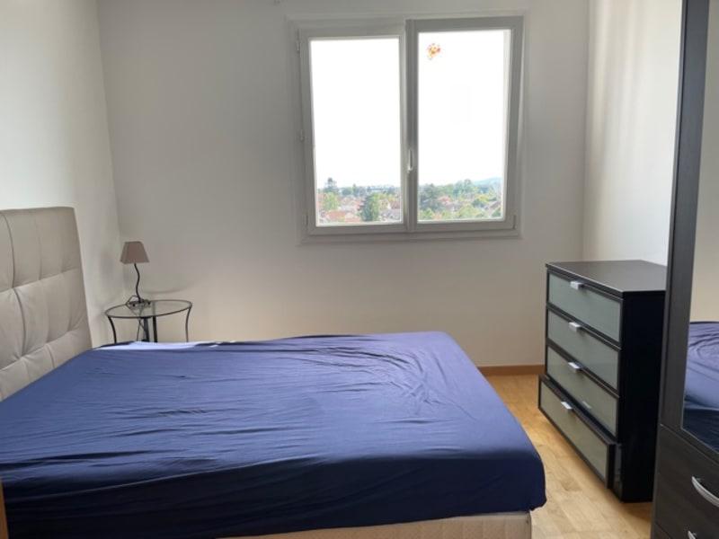 Location appartement Taverny 1100€ CC - Photo 7