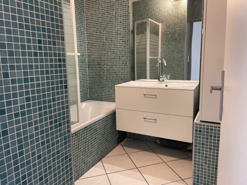 Location appartement Taverny 1100€ CC - Photo 8