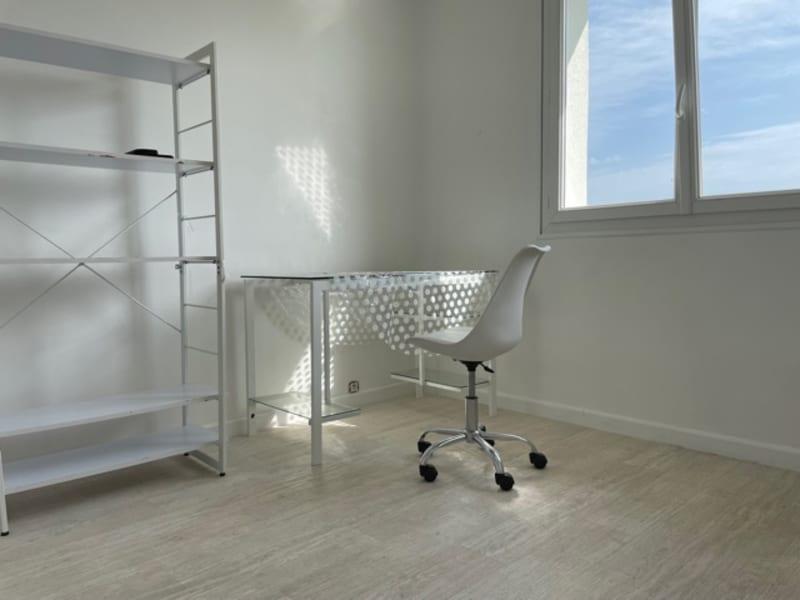 Location appartement Taverny 1100€ CC - Photo 10