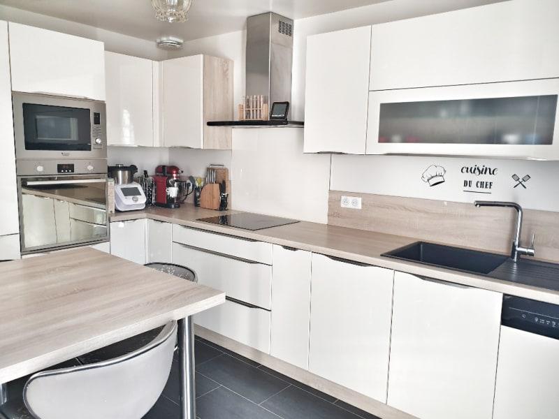 Sale house / villa Taverny 339000€ - Picture 6