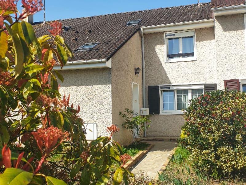 Sale house / villa Taverny 339000€ - Picture 12
