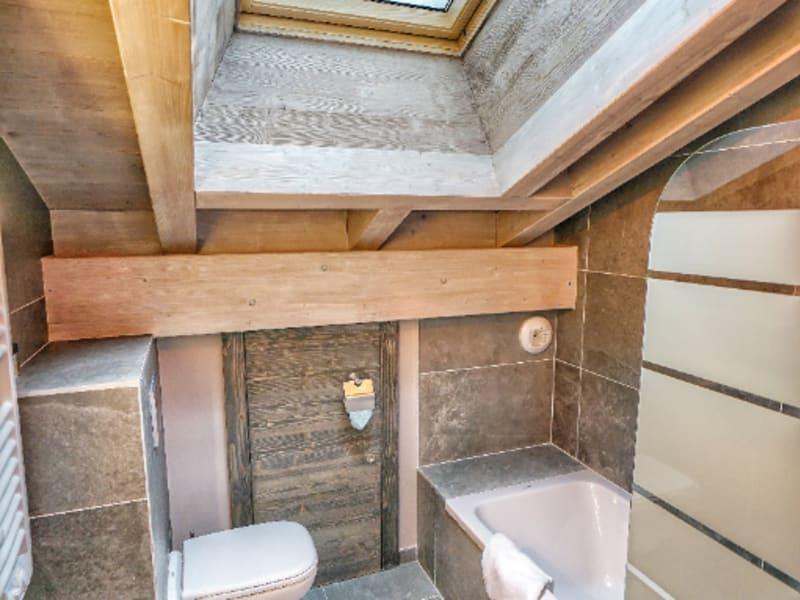 出售 住宅/别墅 Praz sur arly 892500€ - 照片 14