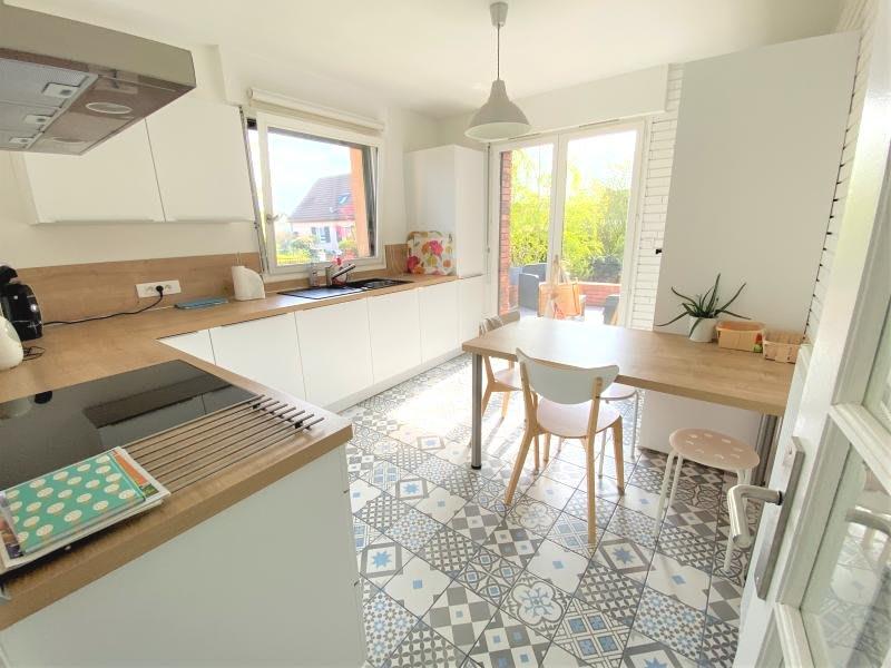 Sale house / villa Reims 561750€ - Picture 2