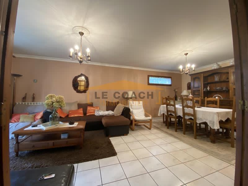 Sale house / villa Gagny 429000€ - Picture 3