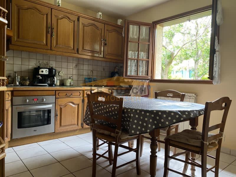 Sale house / villa Gagny 429000€ - Picture 4