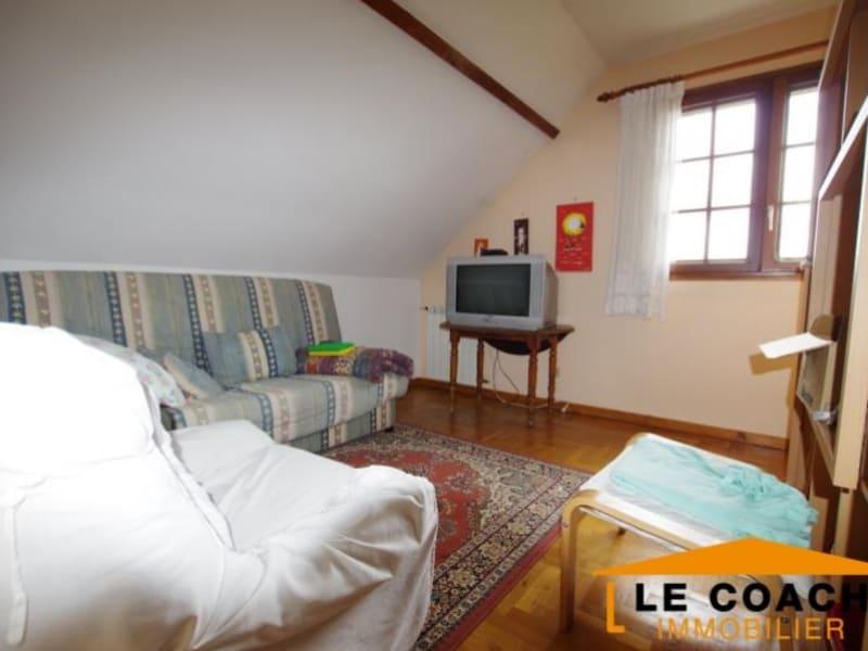 Sale house / villa Gagny 429000€ - Picture 6