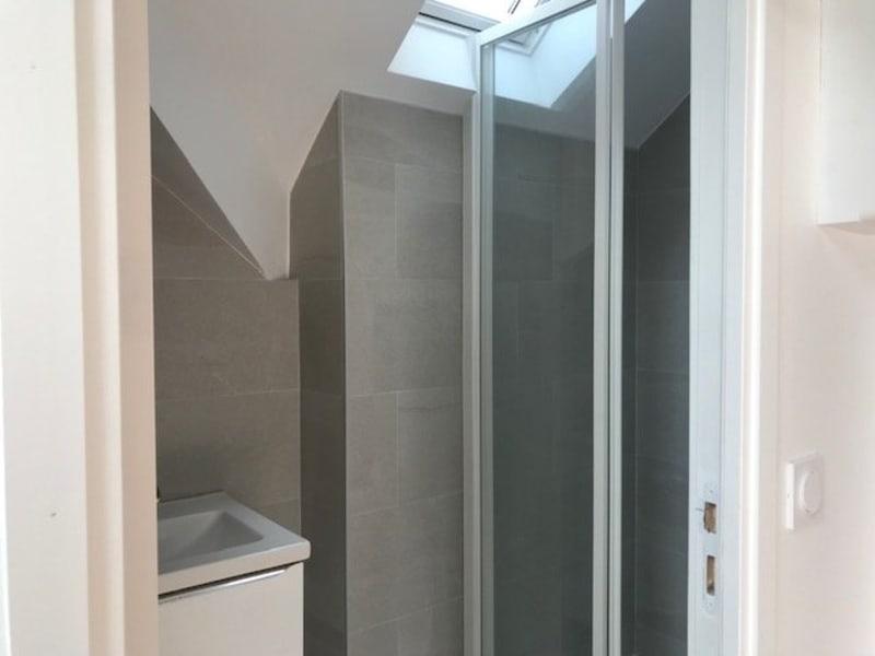 Rental apartment Villennes sur seine 850€ CC - Picture 3