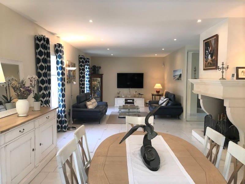 Deluxe sale house / villa Villennes sur seine 1395000€ - Picture 3