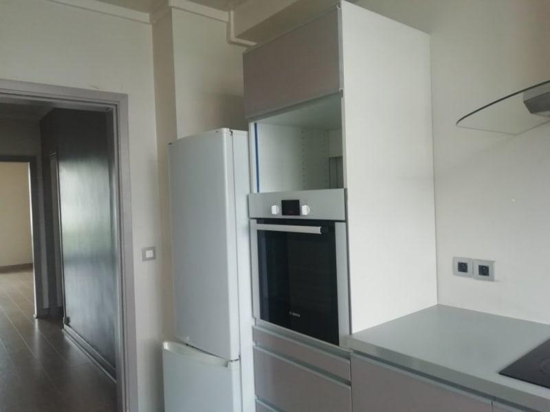 Sale apartment Villennes sur seine 323000€ - Picture 4