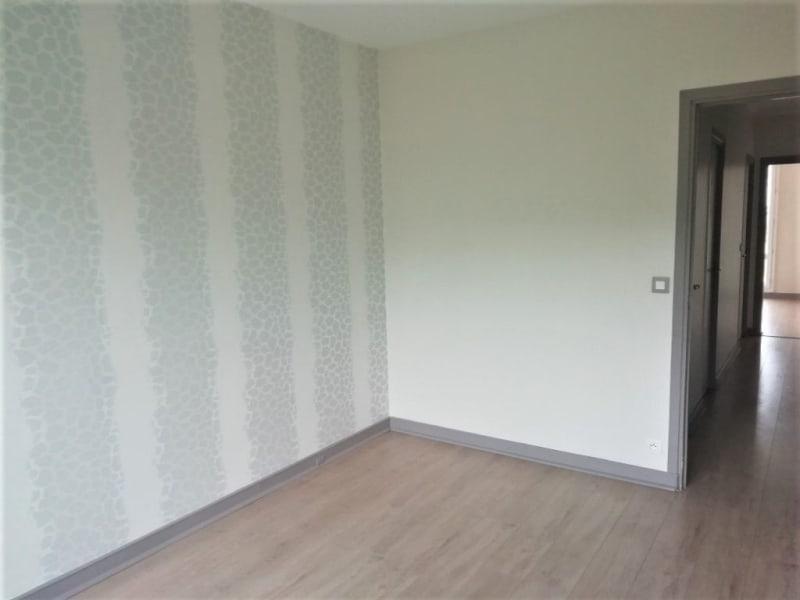 Sale apartment Villennes sur seine 323000€ - Picture 6