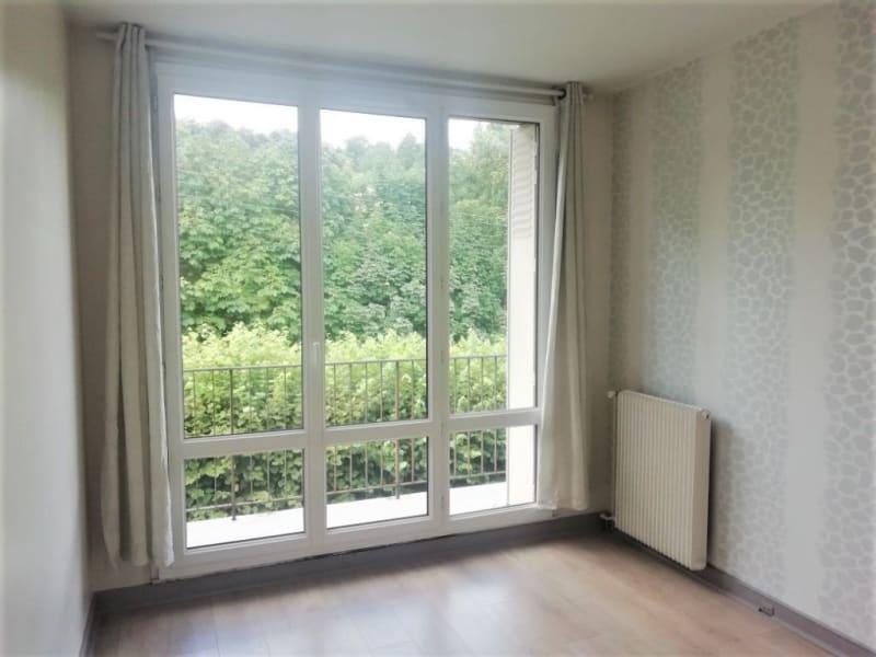 Sale apartment Villennes sur seine 323000€ - Picture 7