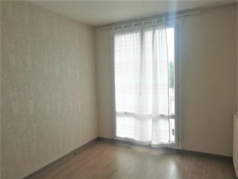 Sale apartment Villennes sur seine 323000€ - Picture 8