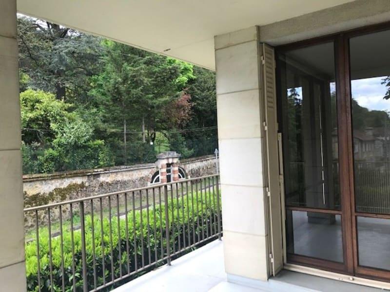 Verkauf wohnung Villennes sur seine 363000€ - Fotografie 7