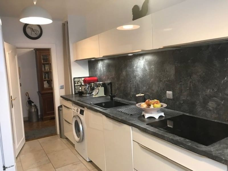 Vente appartement Villennes sur seine 345000€ - Photo 5