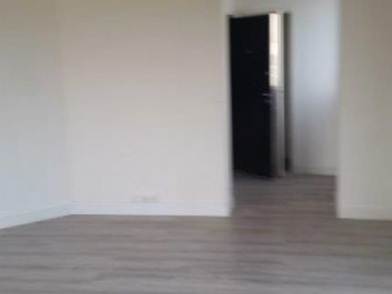 Rental apartment Livry gargan 750€ CC - Picture 3