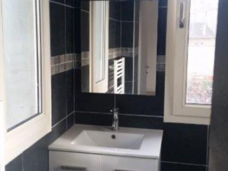 Rental apartment Livry gargan 750€ CC - Picture 4