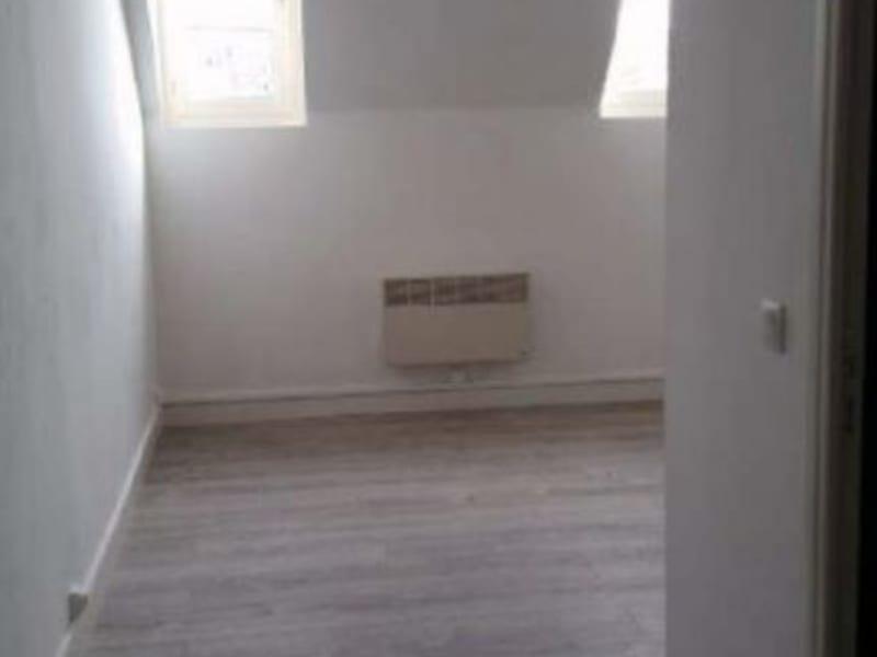 Rental apartment Livry gargan 700€ CC - Picture 2