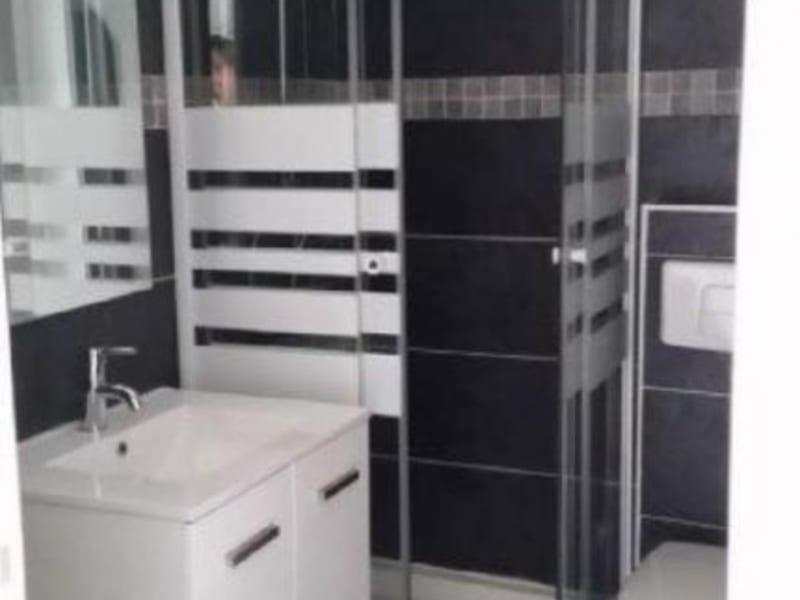 Rental apartment Livry gargan 700€ CC - Picture 3