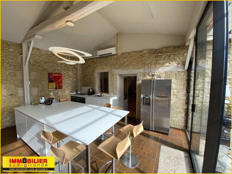Sale house / villa Landiras 525000€ - Picture 11