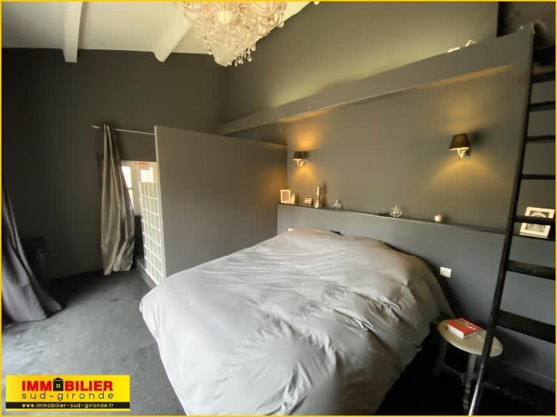 Sale house / villa Landiras 525000€ - Picture 12