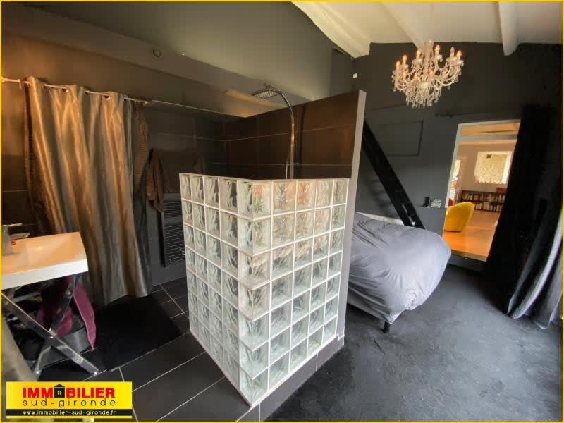 Sale house / villa Landiras 525000€ - Picture 13