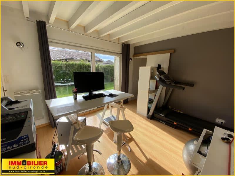 Sale house / villa Landiras 525000€ - Picture 14