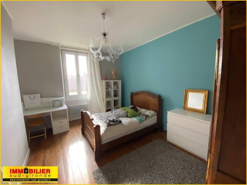 Sale house / villa Landiras 525000€ - Picture 15