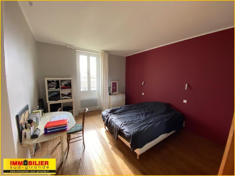 Sale house / villa Landiras 525000€ - Picture 16