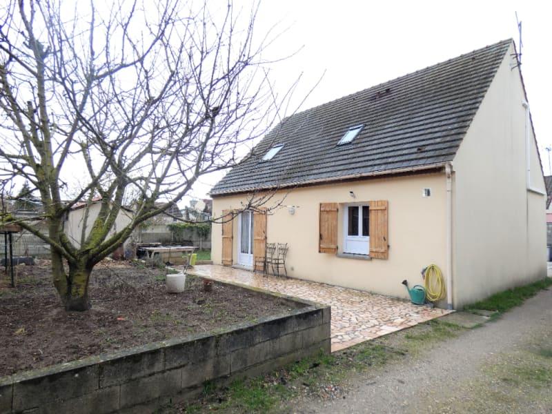 Vente maison / villa Chambly 267000€ - Photo 1
