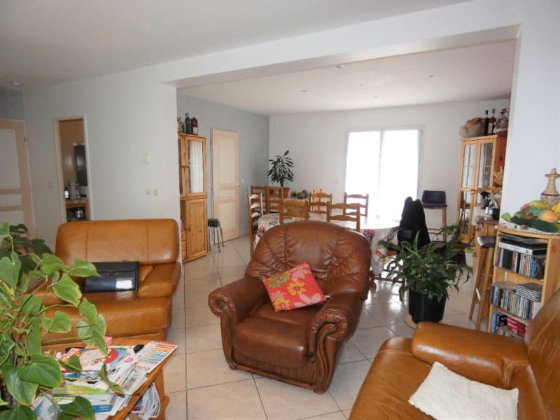 Vente maison / villa Chambly 267000€ - Photo 2