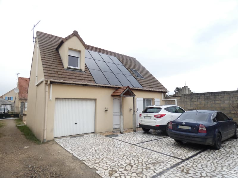 Vente maison / villa Chambly 267000€ - Photo 3