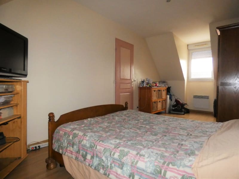 Vente maison / villa Chambly 267000€ - Photo 4