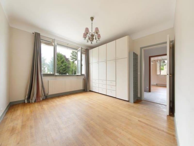 Vente de prestige maison / villa La celle st cloud 1150000€ - Photo 6
